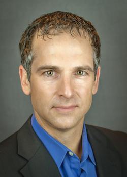 Aaron Cottle