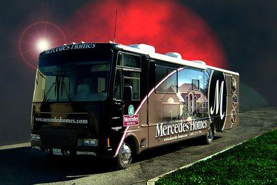RV Bus Wrap 3