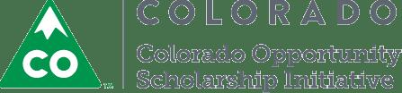 Scholarship Sponsor 2021 - Mt Havard Level Plus