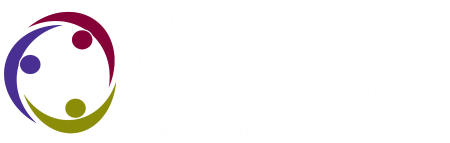 College Station ISD Education Foundation
