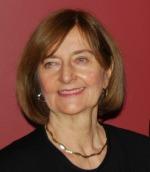 Erna Olafson, PhD, PsyD