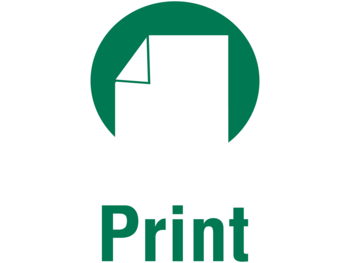 Printing servicesdesign onlineboca raton fl a boca raton printing company since 1978 minuteman press provides full color commercial printing including brochures and flyers booklets and catalogs reheart