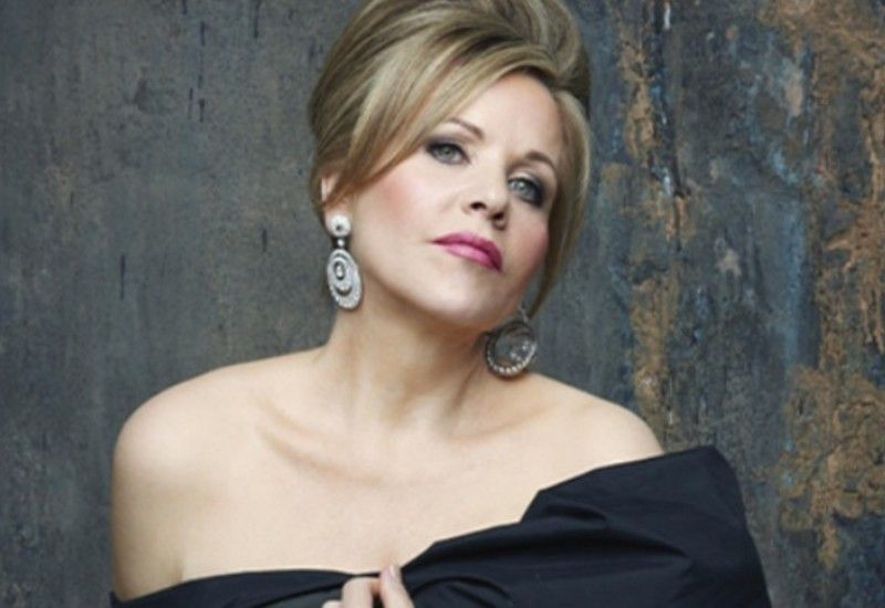 An Evening With Renée Fleming is the Perfect Way to Celebrate the Normality We Crave