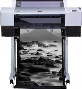 Epson StylusPro 7800