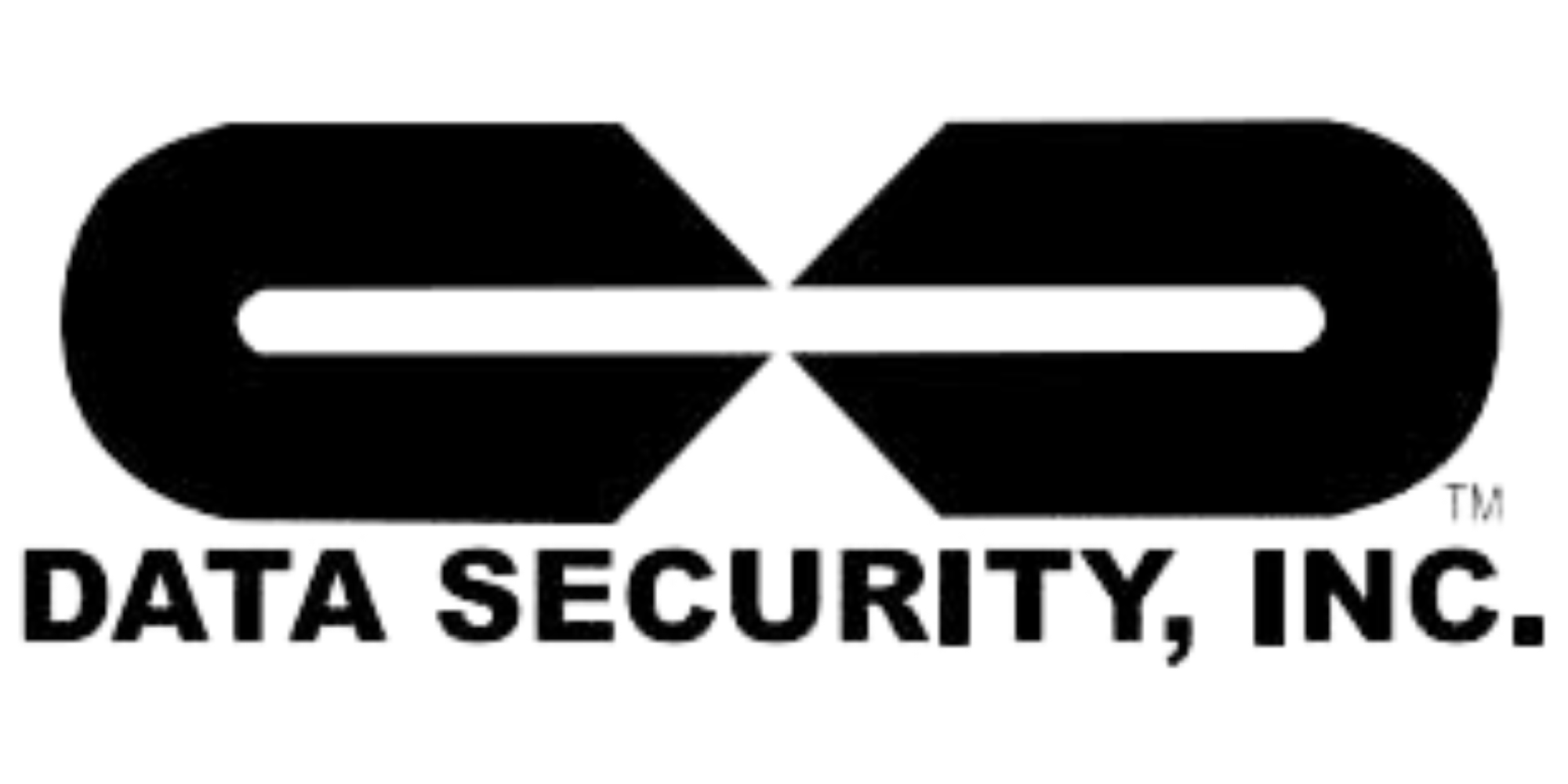 Data Security, Inc.