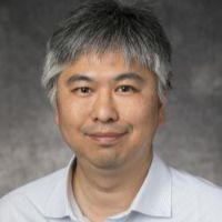 Profile Picture of Dr. Yoshikazu Imanishi