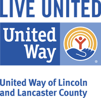 United Way Lincoln