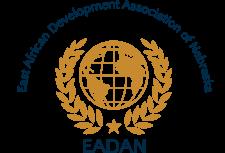 East African Development Association of Nebraska