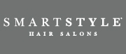 SmartStyle Hair Salons of the West Valley