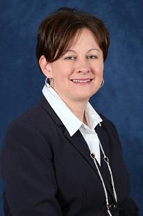 Angela Grissom