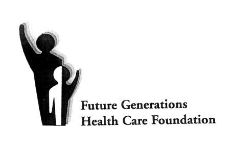 Future Generations Health Care Foundation