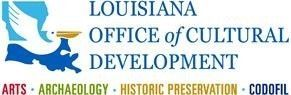 Louisiana Division Of The Arts