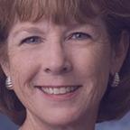 Susan Blaney, MD - (Read Bio)