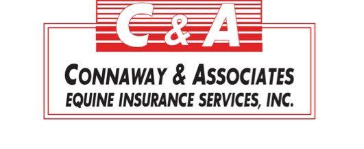 Connaway & Associates
