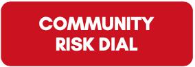 Community Risk Dial