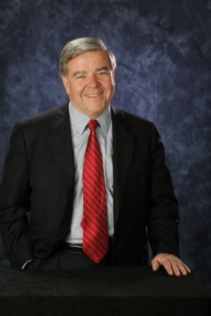 Philip E. Hughes, Jr., CPA, JD - President; Executive Director, Inn Dwelling