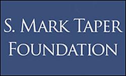 S. Mark Taper Foundation