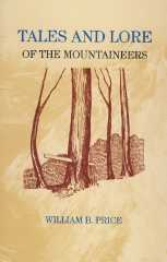 Tales and Lore of the Mountaineers