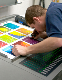 westboro offset printing