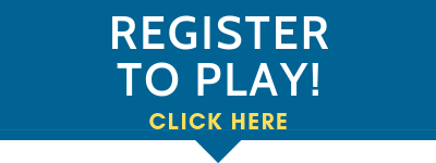 REGISTER TO PLAY!
