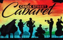 Creek Street Cabaret