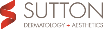 Sutton Dermatology