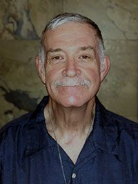 LTC Thomas Eblen (retired), Digital Strategist