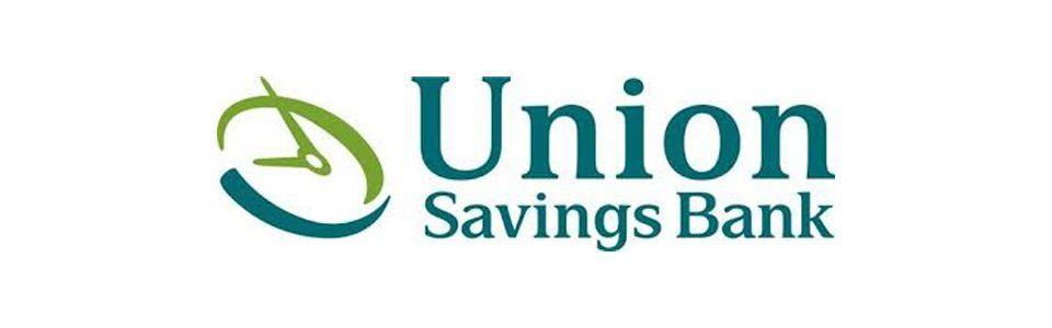 Union savings