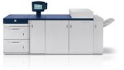 Xerox Color 7000