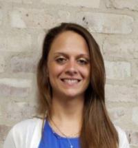 Trainer - Community Engagement Coordinator