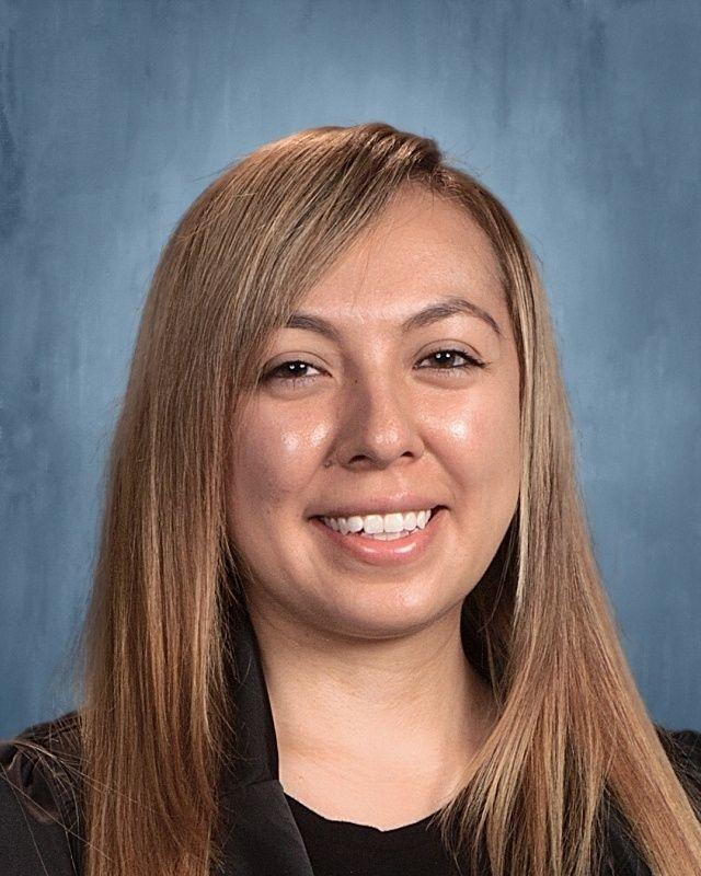 Mira Martinez