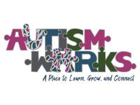 Autism Works