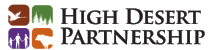 High Desert Partnership