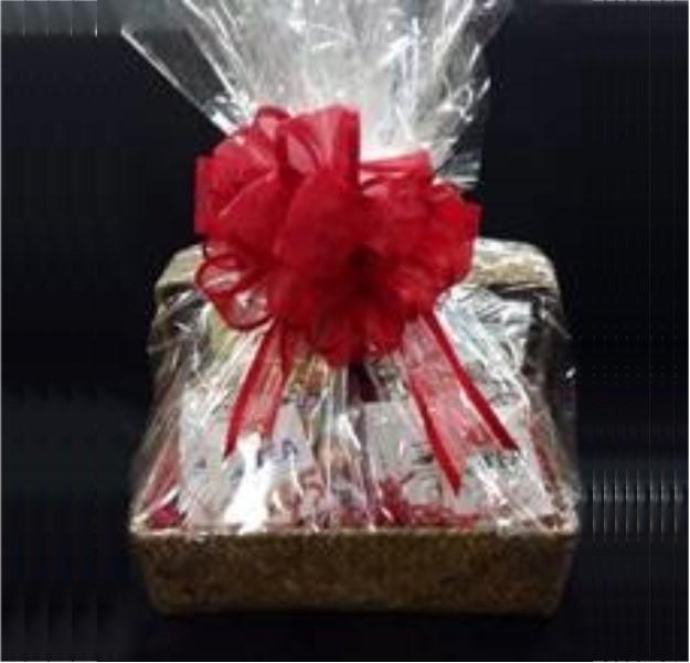 S&D Gift Basket