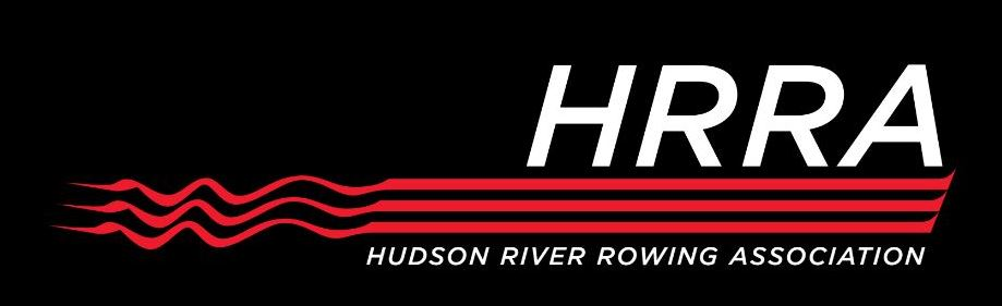 Hudson River Rowing Association