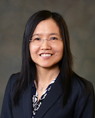 Li, Xue-Jun, Ph.D.