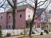 Housing Disputes