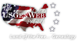 US genweb project