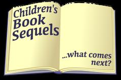 Children's Book Sequels