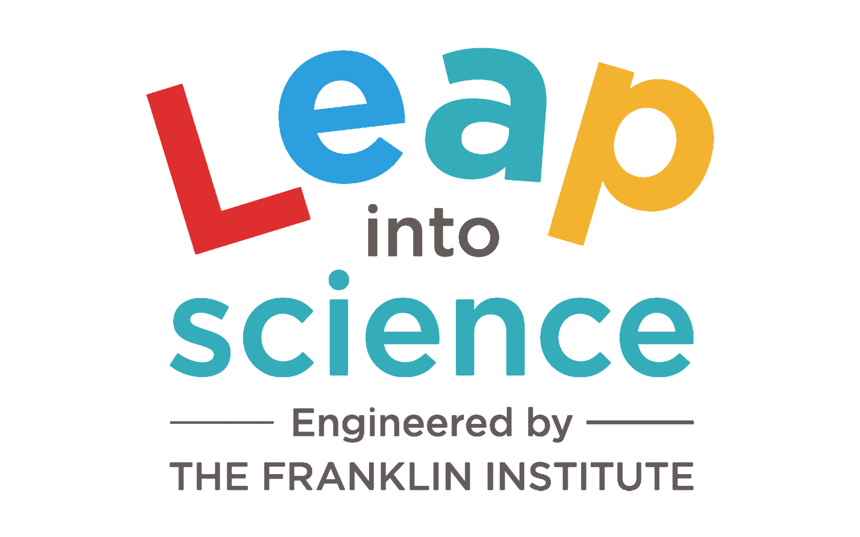 The Conservancy Wins 'Leap into Science' Mini Grant