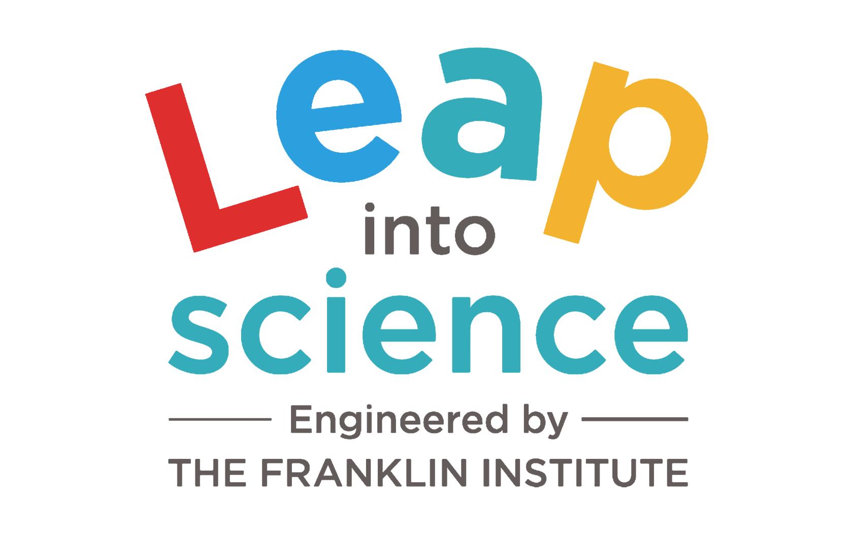 The Conservancy Wins 'Leap into Science' Mini Grant