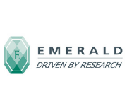Emerald Advisors, LLC