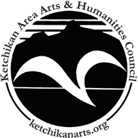 Ketchikan Area Arts and Humanities Council