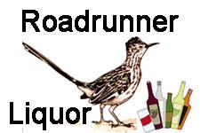 Roadrunner Liquors