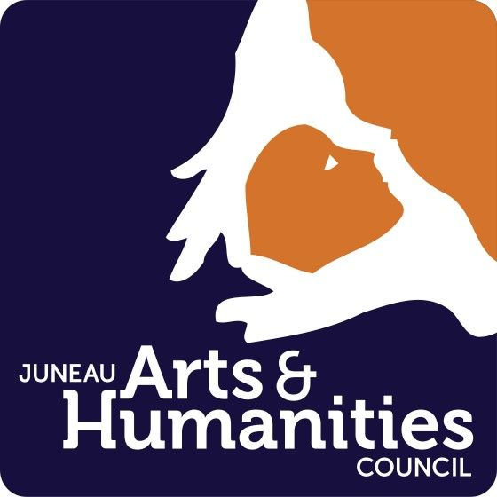 Juneau Arts and Humanities Council Month Long Gallery Walk