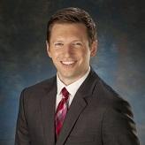 Adam Slinger
