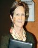 Marie Christensen MD, FACS