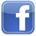 Visit IDEA on facebook