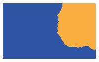 Rotary Club #14 Foundation