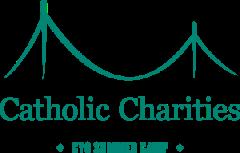 Catholic Charities CYO Summer Camp Logo